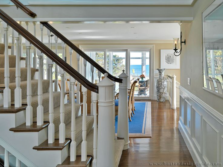 151 Best Waterfront Homes Images On Pinterest Architects Architecture And Beach Homes