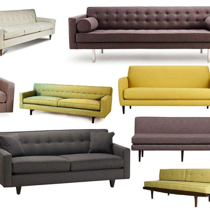 The Best Sofa Brands