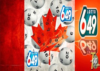 #Lotto649 #draw 14.01.2015-CAD$30 million Wednesday #jackpot!! http://thetoplotto.com/lotto-649-draw-14-01-2015-cad30-million-wednesday-jackpot/