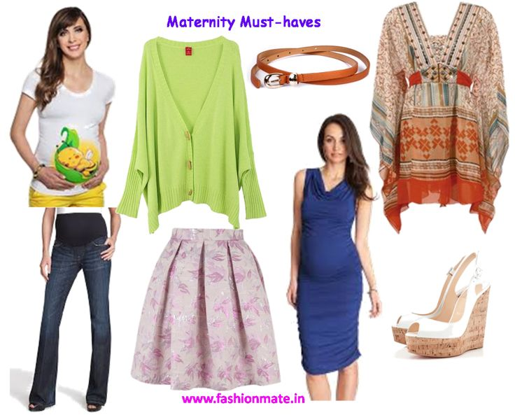 My Top 10 essential Maternity Fashion Outfits duringPregnancy Maternity fashion in India is like finding needle in haystack. With too little options available