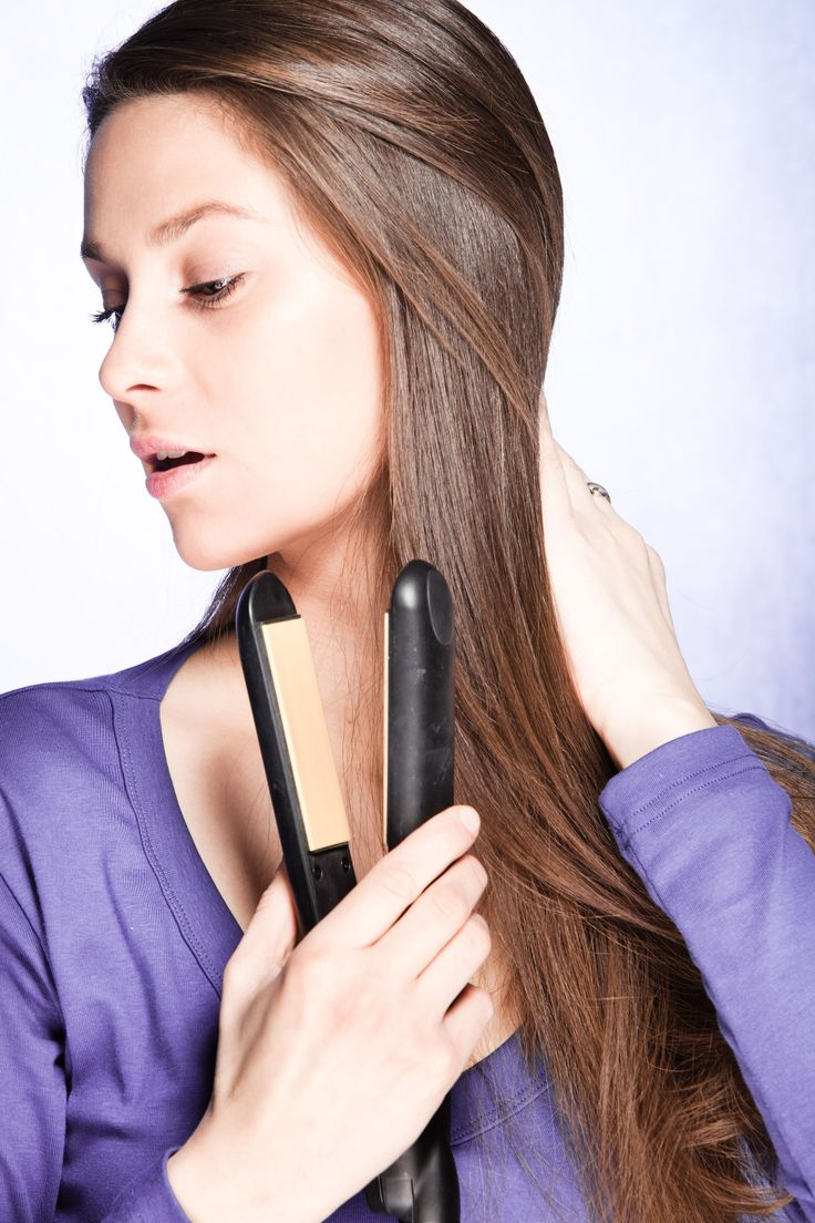 Wizer #hair #straighteners are the stand out #brand in India when it comes to transforming waves and curls into #poker #straight strands. Buy now @ http://bit.ly/1TiZGGU