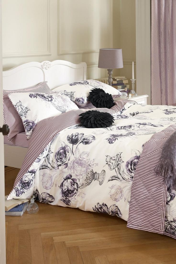 Next Bedroom 17 Best Images About Bedroom On Pinterest Shops Uk Online And