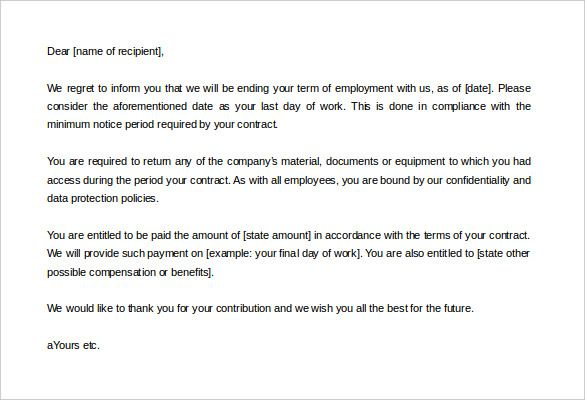 Employee-Contract-Termination-Letter-Template-Free-Download.jpg (585×400)