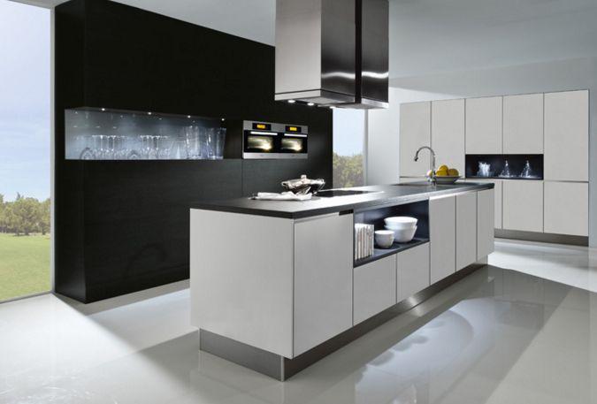 Ikea küchen erfahrungsbericht moderne und luxuriöse ...