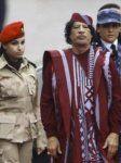 La #guerre civile #arabe, par Thierry Meyssan / ...les peuples du monde arabe se divisent désormais en deux camps qui ne sont ni déterminés par des conflits de classe, ni par la Résistance au sionisme, ni même par des guerres de religion. L'affrontement qui est en train de se généraliser avec le bombardement du Yémen par l'Arabie saoudite fait apparaître un clivage sociétal que personne n'attendait : deux nouveaux camps émergent autour de la question des droits des femmes…