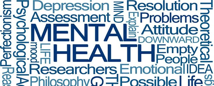 Addiction and Co-occurring Disorders Treatment | Mental Health:Drug and Alcohol Treatment