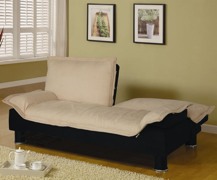 73 best DaybedSofa Bed images on Pinterest 34 beds Sofa bed
