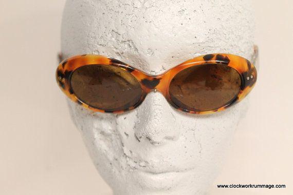 Check out 25% OFF SALE:  Torque Sunglasses,Tortoise Sunglasses, Womens Sunglasses, Sunglasses, Womens Torque Sunglasses, on clockworkrummage