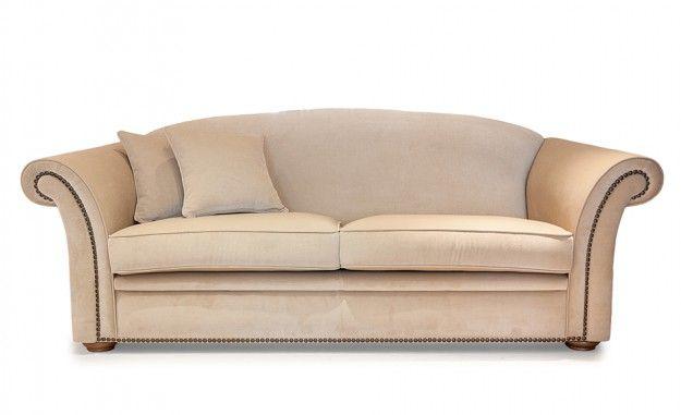 Mejores 14 im genes de sof s en pinterest tapizado for Muebles lujo madrid