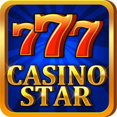 Cheat Game Casino Star
