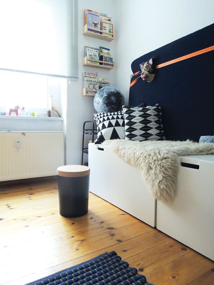 78+ images about ikea stuva ideas on Pinterest Child room, Storage and Ikea storage