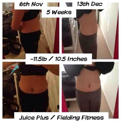 Juice plus whats your story #Juiceplus #rochdale #todmorden #littleborough #burnley