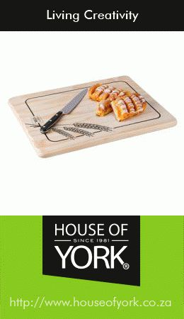 #HouseOfYork This pastry board keeps your pastry cool and is available at House of York for only R79,95! Happy baking this Easter :) #easter #pastryboard #kitchen #houseofyork