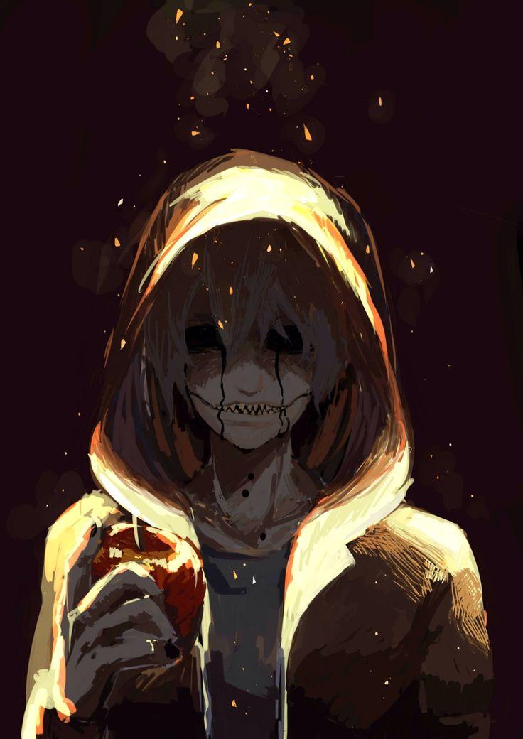Смерть или жизнь  Теги  8GamersNET