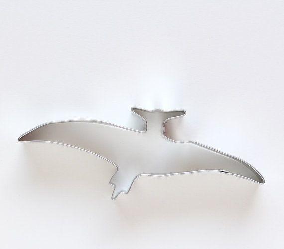 Dinosaure Cookie Cutter  ptérodactyle