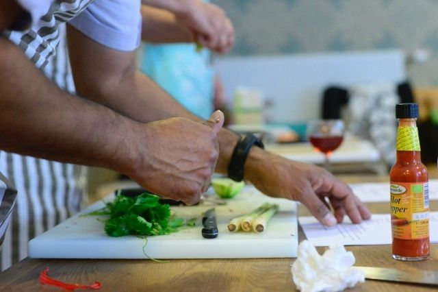 9 best z plantes sauvages comestibles images on pinterest - Cuisiner les herbes sauvages ...