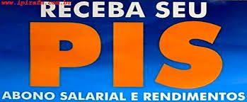 Blog do Osias Lima: PIS: MTE iniciou o pagamento do Abono Salarial nes...