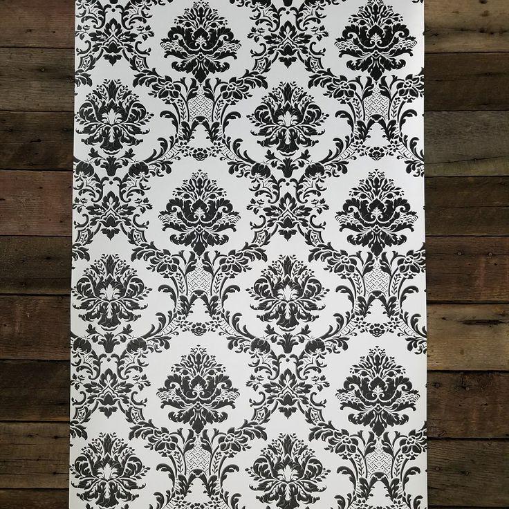 Best 25+ Silver Wallpaper Ideas On Pinterest
