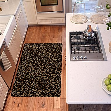 20 Best Images About Kitchen Mats On Pinterest Kitchen