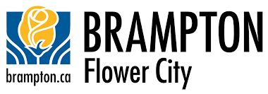 Image result for brampton ontario