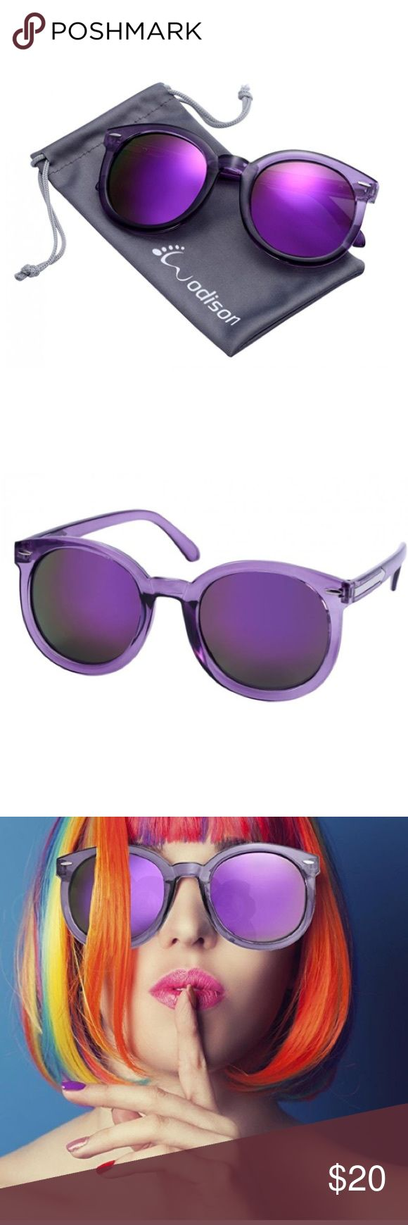 5ca3136bc9ae199b8fb8cb7c83d2cf5d  mirrored sunglasses purple Best Of Blaugrünes Und Graues Schlafzimmer Zat3