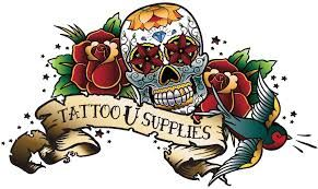 Purchasing Amazingly Cheap Tattoo Supplies. For more information click https://milkyway.cs.rpi.edu/milkyway/userw.php?id=1110087
