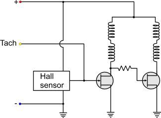 12v computer fan wiring diagram trusted wiring diagrams rh hamze co