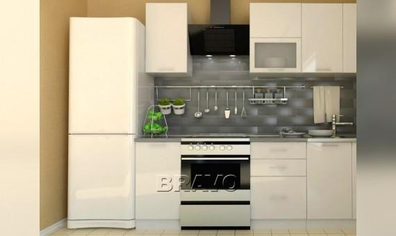 купить кухню недорого  от лучшего производителя пепельного цвета, различного наполнения http://mebel-mu.ru/kupit-kuhnu-nedorogo