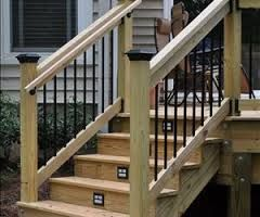 Best 279 Best Images About Grab Bars Stair Rails On Pinterest 400 x 300