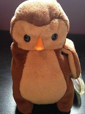 Beanie Babies Toys And Ebay On Pinterest