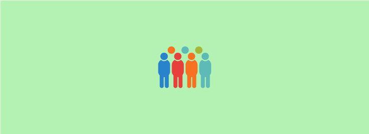 Para além da questão de justiça e civilidade, estudos mostram que a diversidade cultural nas empresas aumenta o poder criativo de organizações. Veja mais.