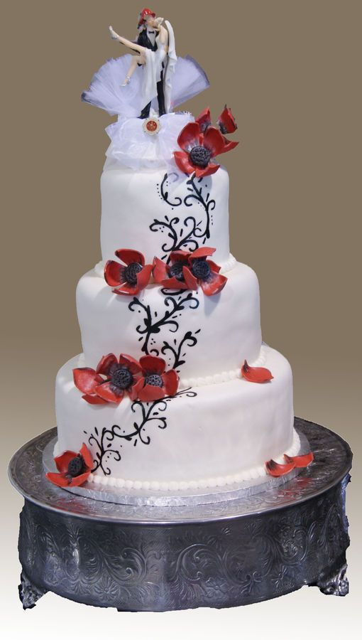 fireman themed wedding cakes 338 best cakes images on birthdays 14272