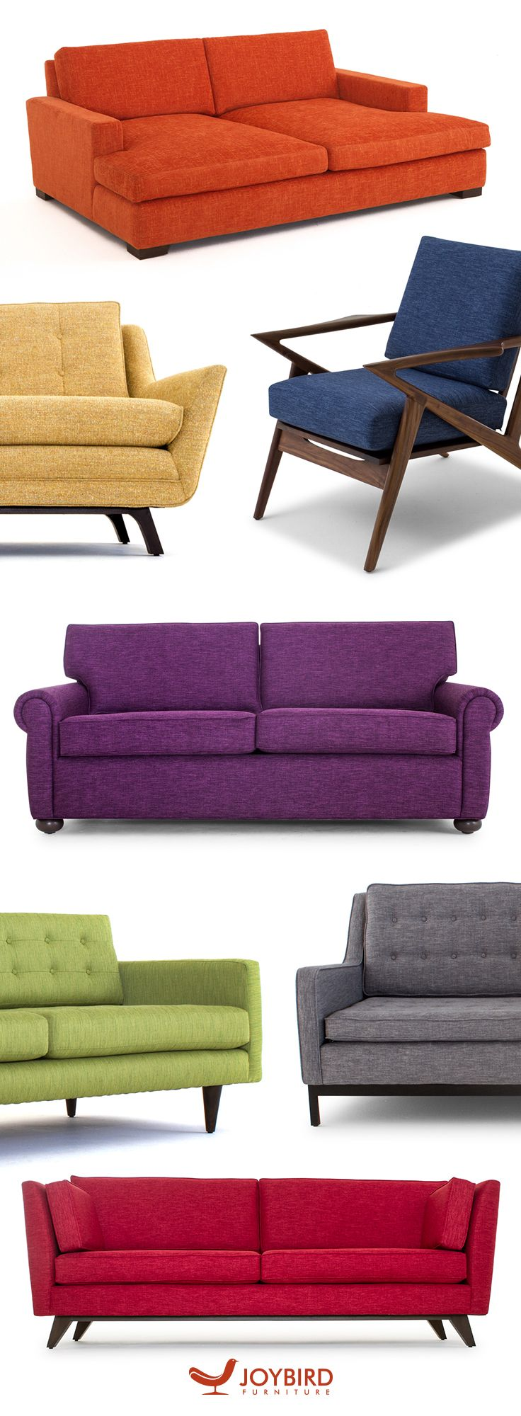 best furniture images on pinterest