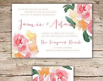 Esta invitación de la ducha nupcial floral 3D es segura de hacer un divertido cuando los huéspedes lo recibirán en el correo!  Este listado está para un paquete de invitación impresa, hechos a mano. Sobres pueden ser previamente tratados si se incluye su lista de invitados. ........................................................................................................ D E T A I L S Un conjunto incluye: -5 x 7 | Tarjeta de invitación + envolvente correspondiente…