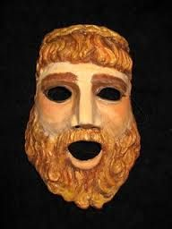 23 best images about Oedipus Props on Pinterest | Greece ...