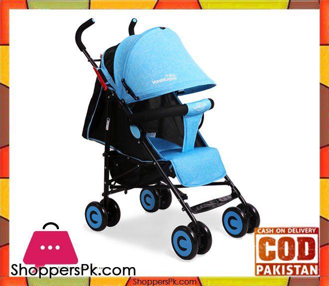 26+ Baby stroller 3 in 1 price in pakistan information