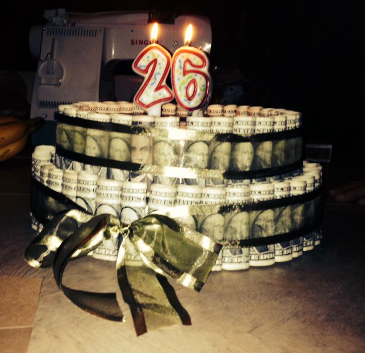 money birthday cake 96 best images about money cakes on birthdays 5988