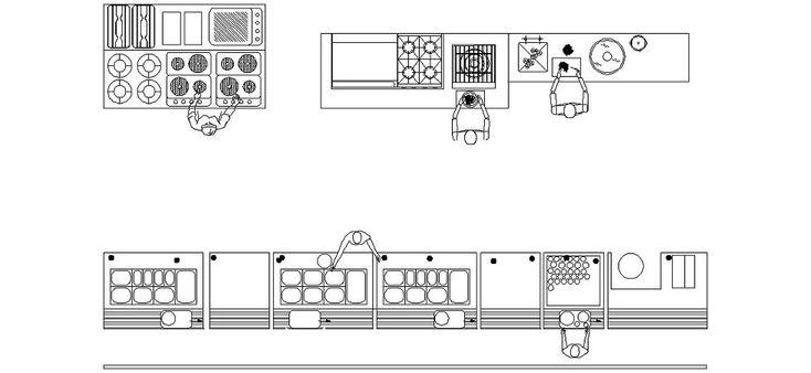 Dwg Adı : Autocad hazır mutfak şablonları  İndirme Linki : http://www.dwgindir.com/puanli/puanli-2-boyutlu-dwgler/puanli-mobilya-ve-ekipmanlari/autocad-hazir-mutfak-sablonlari.html
