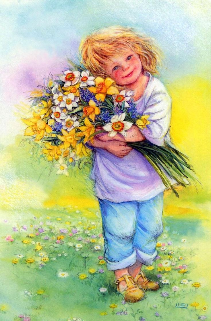 открытка самой красивой маме сегодня день мам измерения экспозиции вашего