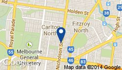 Il Carretto - Carlton North | Urbanspoon