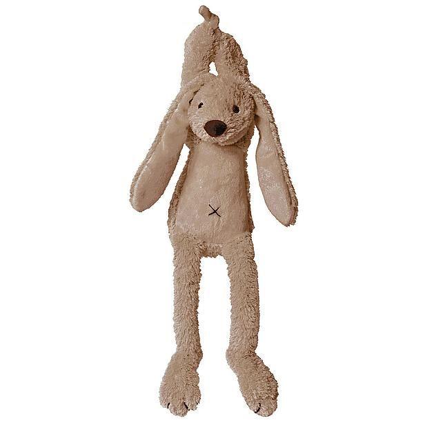 Happy Horse Clay Rabbit Richie Musical knuffel? Bestel nu bij wehkamp.nl