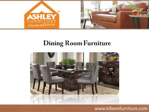 Merveilleux If You Are Looking For Contemporary Furniture Items For Your Home In Killeen,  TX Consider