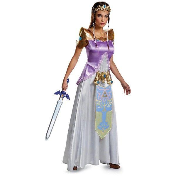 Best 25+ Adult princess costume ideas on Pinterest | Adult disney ...
