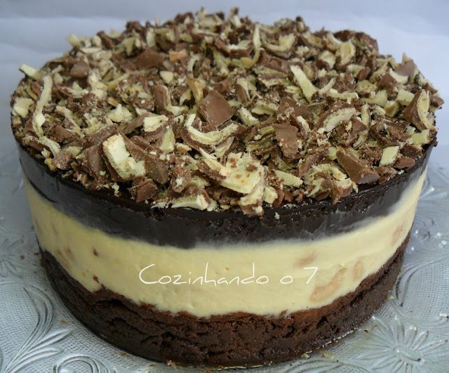 torta bombomTrifles, Email Address, Tortas Bombom, Cozinhando, Tortas Doces, Enter, Revenue