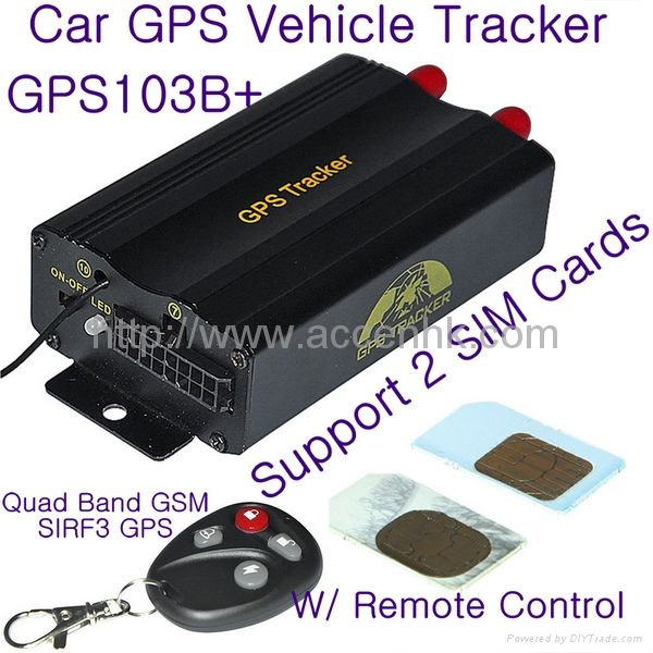 Find This Pin And More On Gps Tracker Remote Control Car