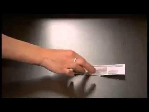 «4 8 16 32 Коды притяжения энергии денег» полная версия) - YouTube