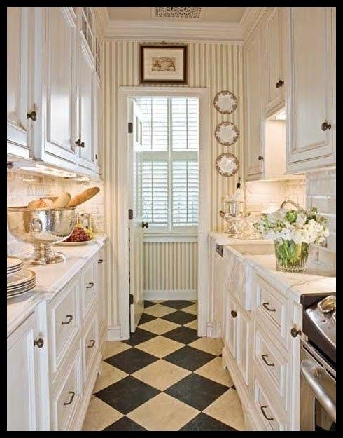 76 Best Images About Dream Kitchens On Pinterest Stove Oven Hood And French Doors