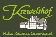Krewelshof Lohmar - Termine und Veranstaltungen