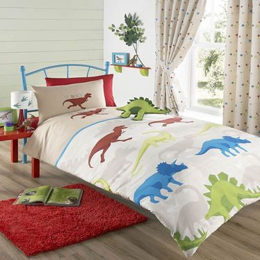 Dinosaur Curtains 72s Lost World Http Www Childrens Rooms