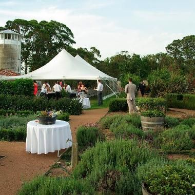 52 Best Wedding Venues NSW South Coast Australia Images On